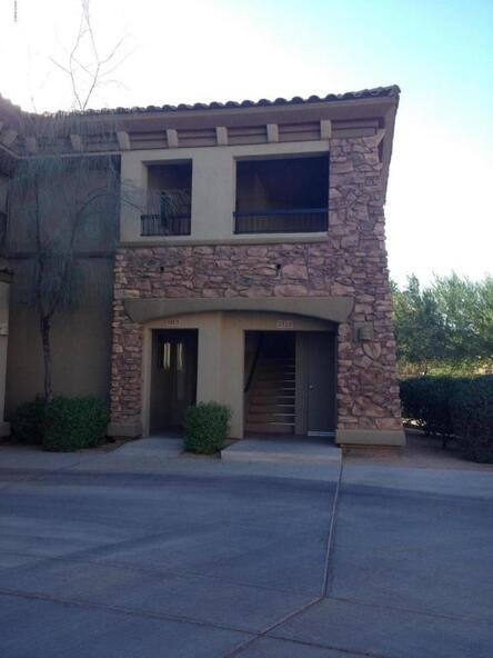 19700 N. 76th St., Scottsdale, AZ 85255 Photo 8