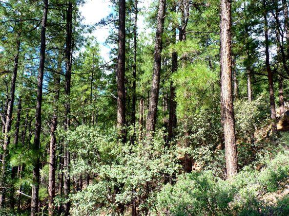 3340 E. Sheldon Rd., Prescott, AZ 86303 Photo 60