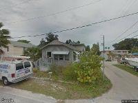 Home for sale: 124th, Treasure Island, FL 33706