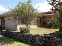 Home for sale: 1240 Puu Poni St., Pearl City, HI 96782