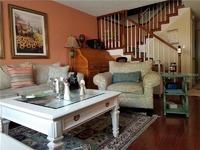 Home for sale: 5381 Skelly Square, Orlando, FL 32812
