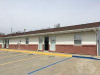 Home for sale: 715 West Mclane, Osceola, IA 50213