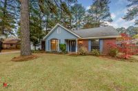 Home for sale: 9982 Trailridge, Shreveport, LA 71106