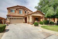 Home for sale: 1302 E. Nancy Avenue, San Tan Valley, AZ 85140