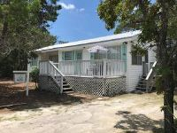 Home for sale: 279 Robert Ellis St., Santa Rosa Beach, FL 32459