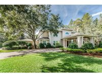 Home for sale: 2952 Kensington Trce, Tarpon Springs, FL 34688