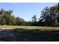 Home for sale: 1128 S.W. 12th Terrace, Cape Coral, FL 33991