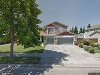 Home for sale: Pin Oak, Manteca, CA 95336