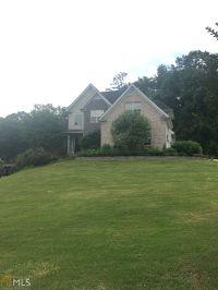Home for sale: 210 Reece Dr., Hoschton, GA 30548