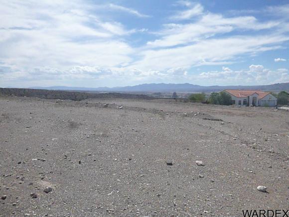 2672 Pegasus Ranch Rd., Bullhead City, AZ 86429 Photo 11
