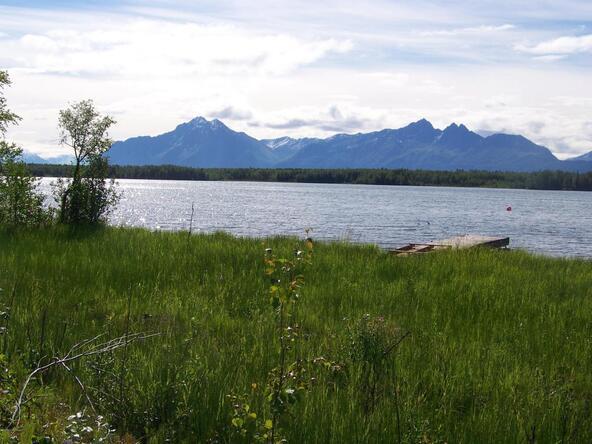 1850 W. Lake Lucille Dr., Wasilla, AK 99654 Photo 4