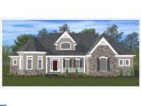 Home for sale: 48 Brendan Dr., Quarryville, PA 17566