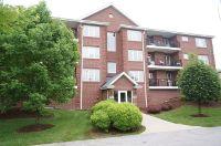 Home for sale: 17935 Oak Park Avenue, Tinley Park, IL 60477