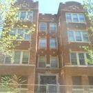 Home for sale: 7145 South Ridgeland Avenue, Chicago, IL 60649