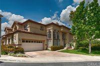 Home for sale: 27835 Tamara Dr., Yorba Linda, CA 92887