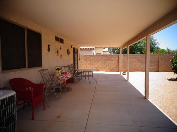 15013 W. Maui Ln., Surprise, AZ 85379 Photo 13