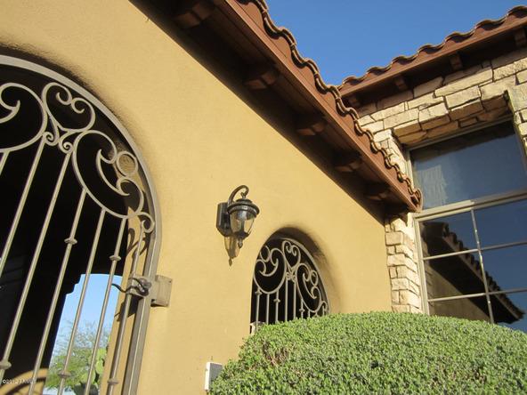 6431 E. Ponderosa Loop, Gold Canyon, AZ 85118 Photo 48