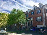 Home for sale: 16 Nathans Pl., West Conshohocken, PA 19428