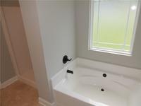 Home for sale: 5885 Garden Cir., Douglasville, GA 30135