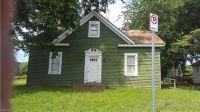 Home for sale: 1512 White Dogwood, Suffolk, VA 23433