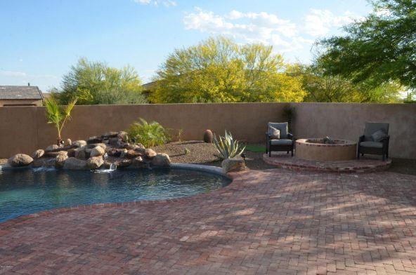 8305 E. Kael St., Mesa, AZ 85207 Photo 33