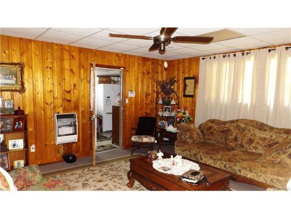 554 1st Avenue, Wetumpka, AL 36092 Photo 48