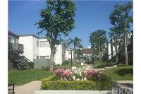 Home for sale: 623 N. Bristol St., Santa Ana, CA 92703