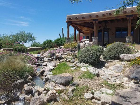 2600 N. Camino Cascabel, Tucson, AZ 85749 Photo 47
