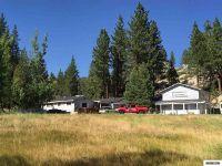 Home for sale: 245 Logging, Stateline, NV 89449