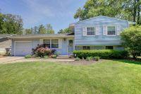 Home for sale: 1902 Crescent Dr., Champaign, IL 61821