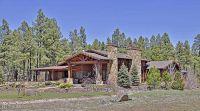 Home for sale: 9579 Sierra Springs Way, Pinetop, AZ 85935