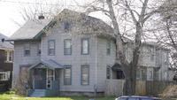 Home for sale: 177 South Lincoln Avenue, Aurora, IL 60505