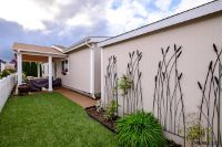 Home for sale: 3200 Oak Terrace (#18) Dr., Lebanon, OR 97355