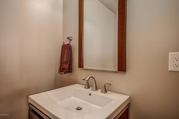3901 E. San Miguel Avenue, Paradise Valley, AZ 85253 Photo 71