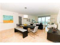 Home for sale: 3301 N.E. 183rd St. # 2605, Aventura, FL 33160