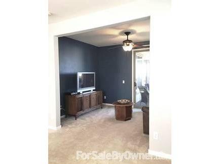 17536 Redwood Ln., Goodyear, AZ 85338 Photo 3