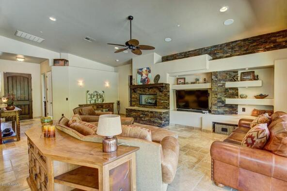 36461 N. Kohuana Pl., Cave Creek, AZ 85331 Photo 37