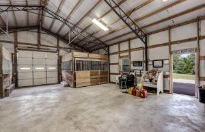 10651 Edwards Ln., Omaha, AR 72662 Photo 11