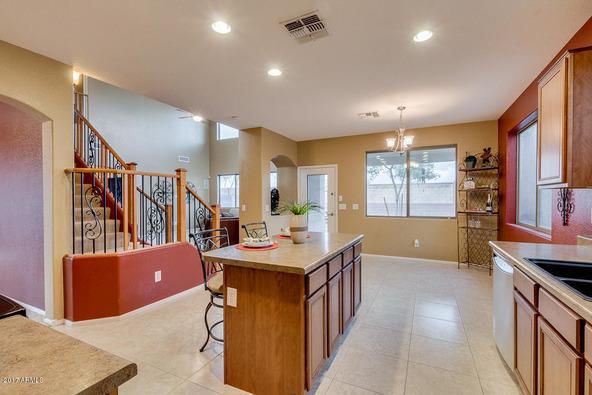 9590 W. Quail Avenue, Peoria, AZ 85382 Photo 28