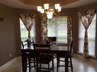 Home for sale: 2305 Joyce Dr., Lavaca, AR 72941