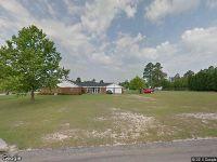 Home for sale: Fox Den, Hephzibah, GA 30815