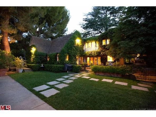 4950 Woodley Ave., Encino, CA 91436 Photo 8