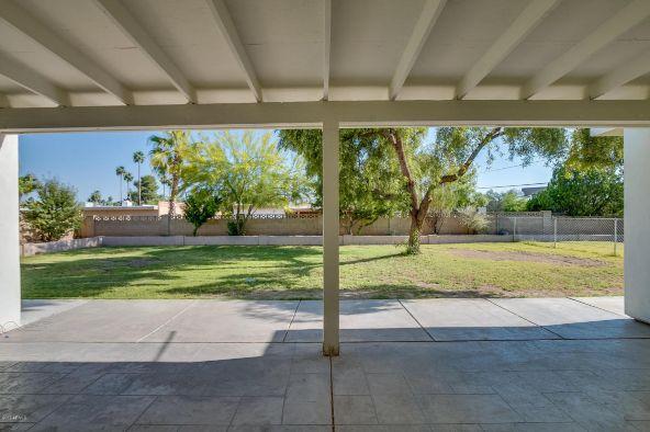 5201 E. Marilyn Rd., Scottsdale, AZ 85254 Photo 37