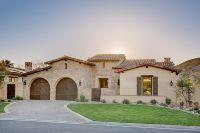 Home for sale: 32 Santa Rosa Mountain Ln, Rancho Mirage, CA 92270