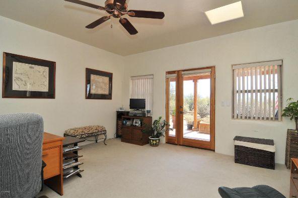 27006 N. 164th St., Scottsdale, AZ 85262 Photo 25
