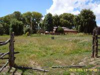 Home for sale: 704 Hacienda Rd., Taos, NM 87571