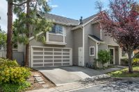 Home for sale: 41 Williams Ln., Foster City, CA 94404