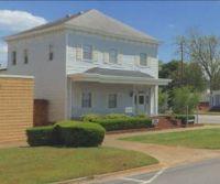 Home for sale: 900 2nd Avenue, Columbus, GA 31901