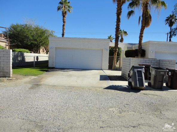 41679 Adams St., Bermuda Dunes, CA 92203 Photo 9