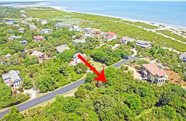 3653 Cobia Ct., Seabrook Island, SC 29455 Photo 12